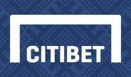 Citibеt (Livescore18)