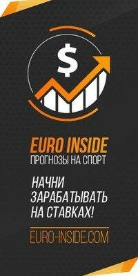 euroinside